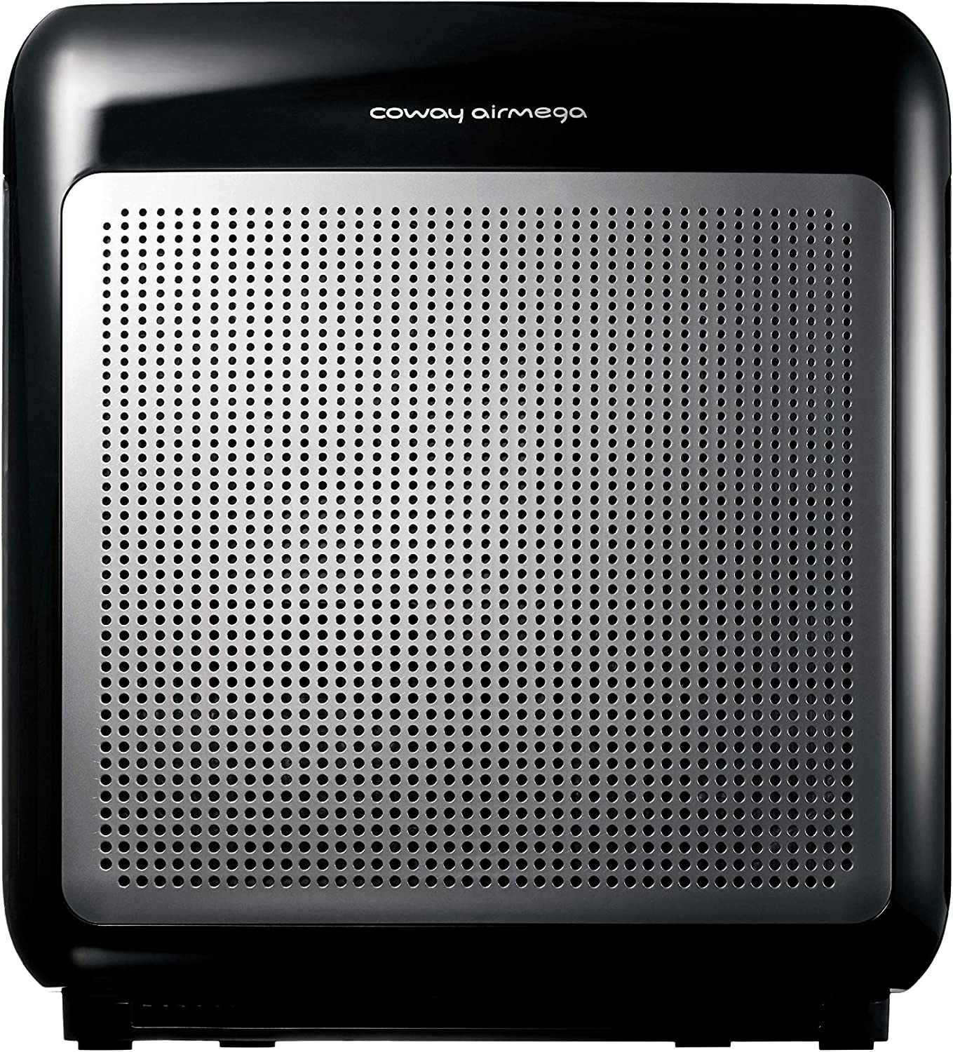 Coway Airmega 200M True Hepa and Activated-Carbon Air Purifier, AP-1518R