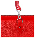 BfB Replacement Shoulder Straps – Make Your Purse
