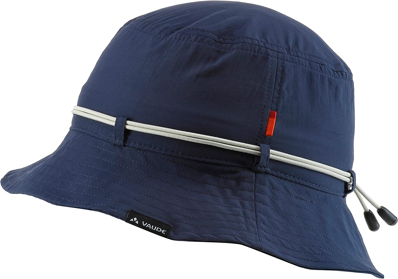 VAUDE Womens Teek Hat Womens Hat