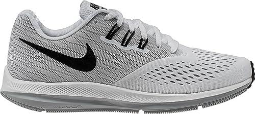 sneakers for cheap beauty a few days away Nike Zoom Winflo 4, Men's Running Shoes: Amazon.co.uk: Shoes & Bags