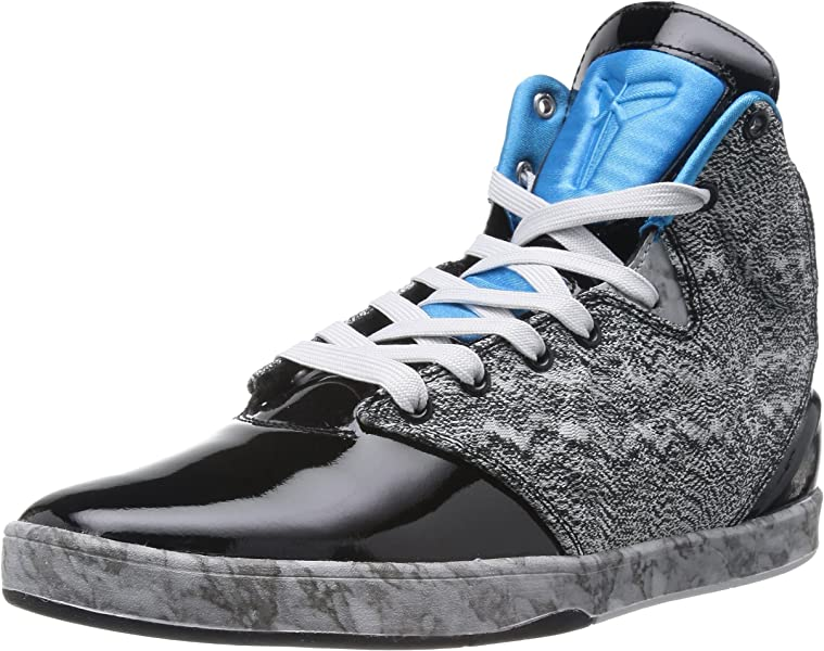 38c0c8c52e82 Nike Men s Kobe 9 NSW Lifestyle TXT