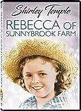 Rebecca of Sunnybrook Farm [Import]