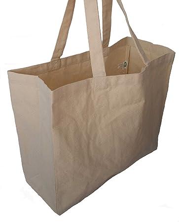 shopper baumwolle