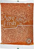 Agro Fresh Premium Masoor Dal, 500g