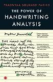 The Power of Handwriting Analysis