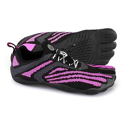 Body Glove Women's 3t Barefoot Requiem Water Shoe | Water Shoes