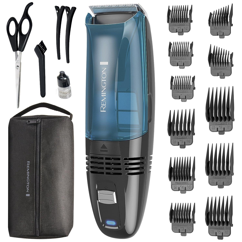 Amazon Hair Cutting Kits Beauty Personal Care