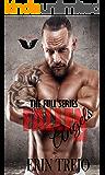 Fallen Angels MC: The Full Series Boxset