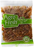 Agro Fresh  Raisins, 200g