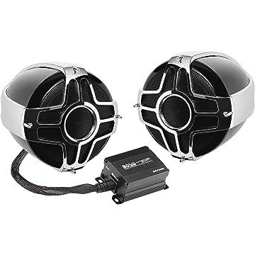 buy Boss Audio MC750B