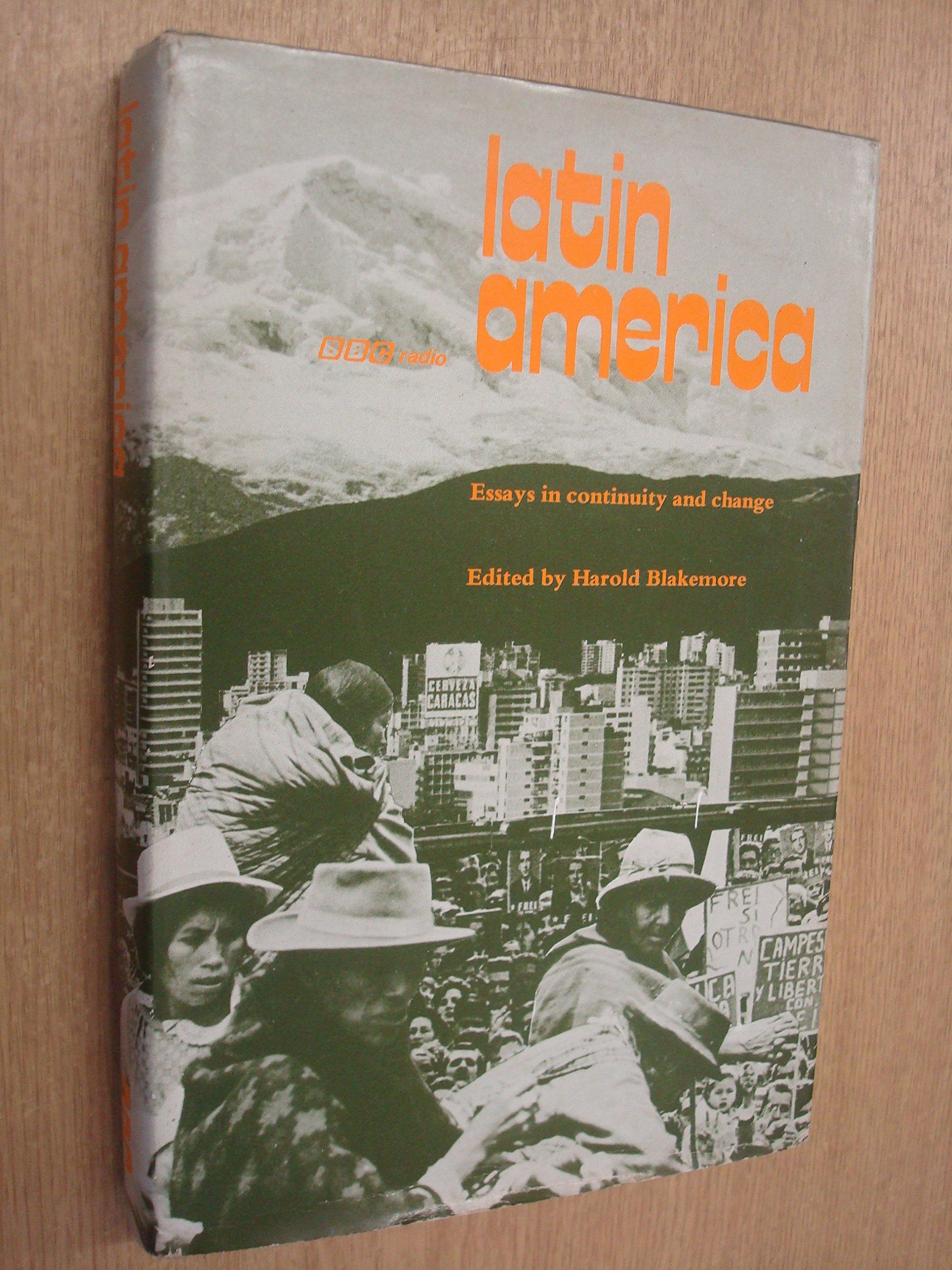 Literature periods america series list order