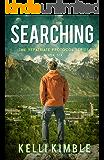 Searching (The Repatriate Protocol Book 6)