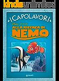 Alla ricerca di Nemo: I Capolavori