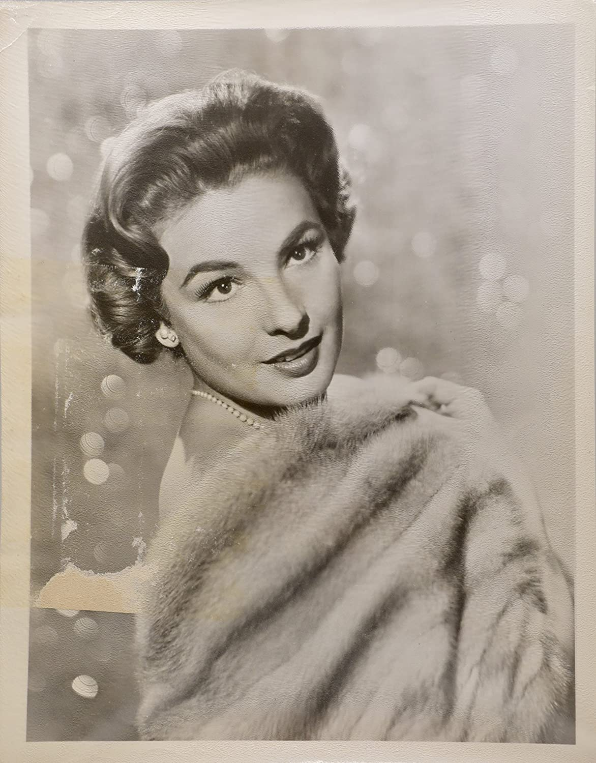 Helen Gibson picture