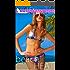 Beach Heat: A Hotwife Fantasy