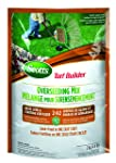 Scotts 12416 Turf Builder Overseeding Mix Grass Seed & Starting Fertilizer 2-4-2 …
