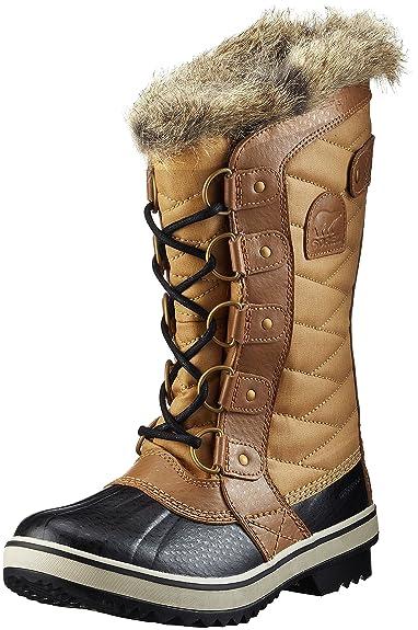 f1f0f7fcaf36 Sorel Women s Tofino Ii Snow Boots