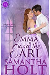 Emma and the Earl (Bluestocking Brides Book 4) Kindle Edition