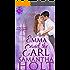 Emma and the Earl (Bluestocking Brides Book 3)