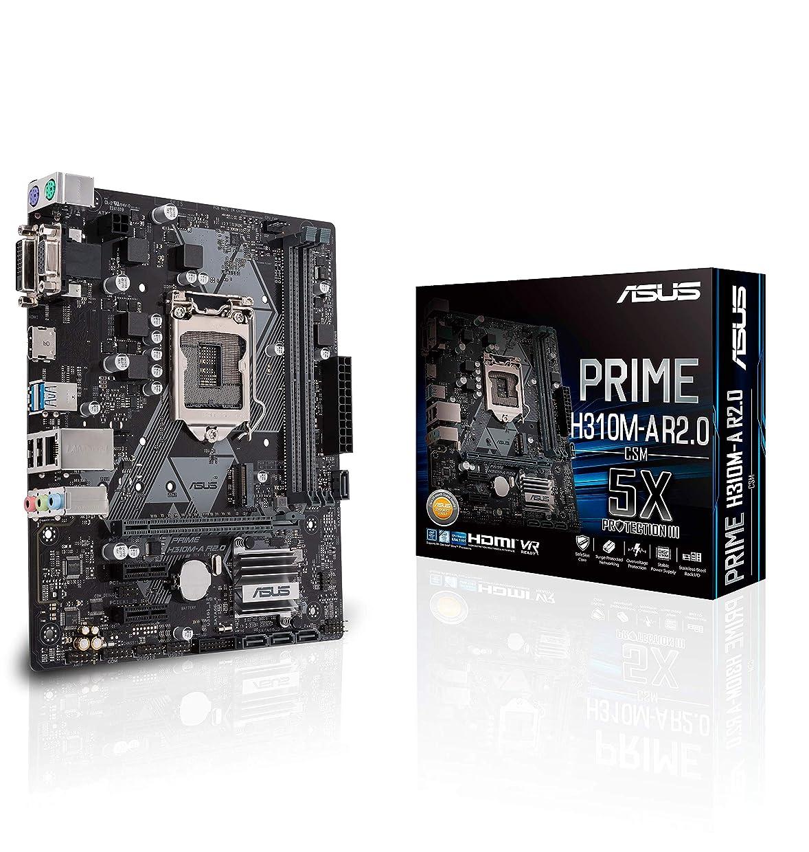 提案する研究裏切りASUS Intel H370 搭載 マザーボード LGA1151対応 TUF H370-PRO GAMING 【ATX】