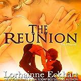 The Reunion: The Friessens, Book 1