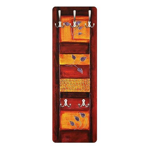 Perchero Rack - Memory 139x46x2cm, Coatrack, Perchero de ...