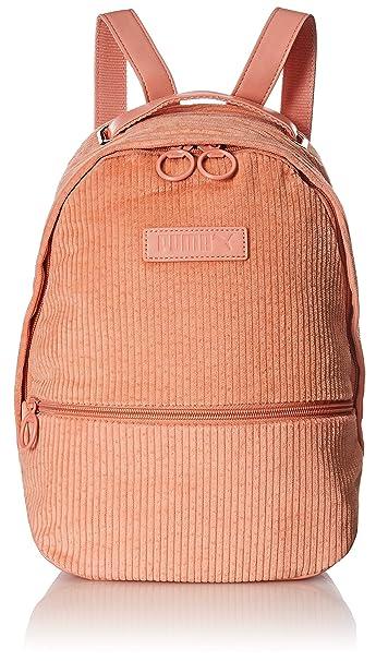 888beaf283 Puma Women's Prime Time Archive Backpack Rucksack, Cerulean, OSFA:  Amazon.co.uk: Sports & Outdoors