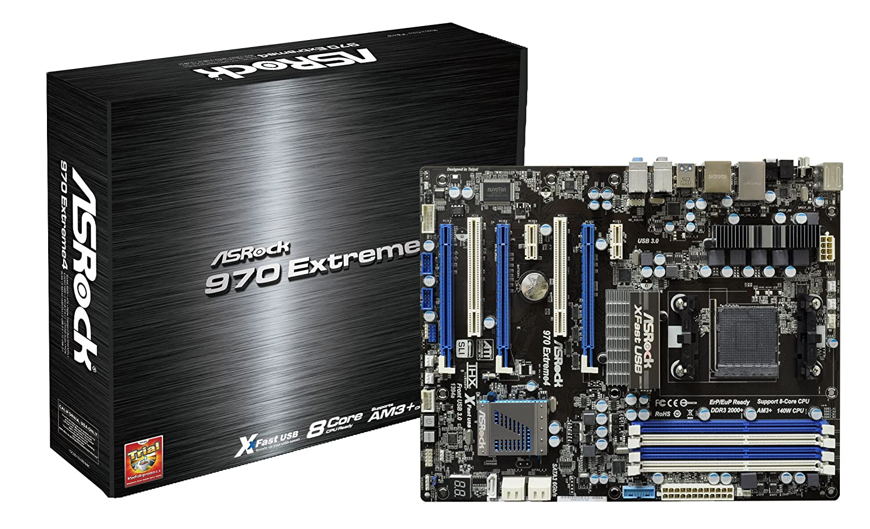 Asrock 990FX Extreme4 AMD Live Explorer Driver for Mac