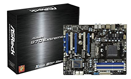 Drivers Update: Asrock 880GM Pro3 R2.0 AMD All-in-1