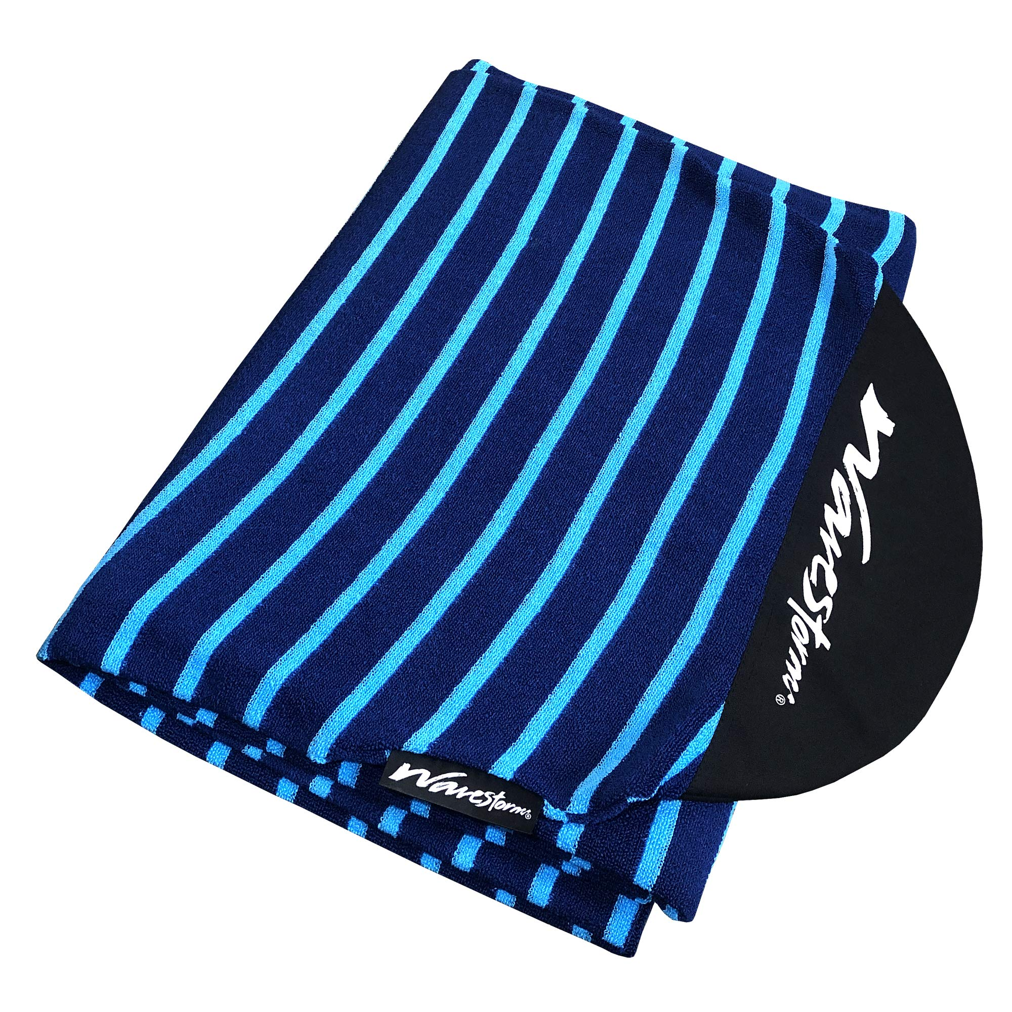 Wavestorm 8ft Surfboard Sock by Wavestorm