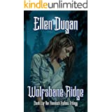Wolfsbane Ridge (Hemlock Hollow, Book 2)