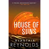 House of Suns