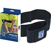 PGA Tour Swing Pro Golf Training Band - Blue