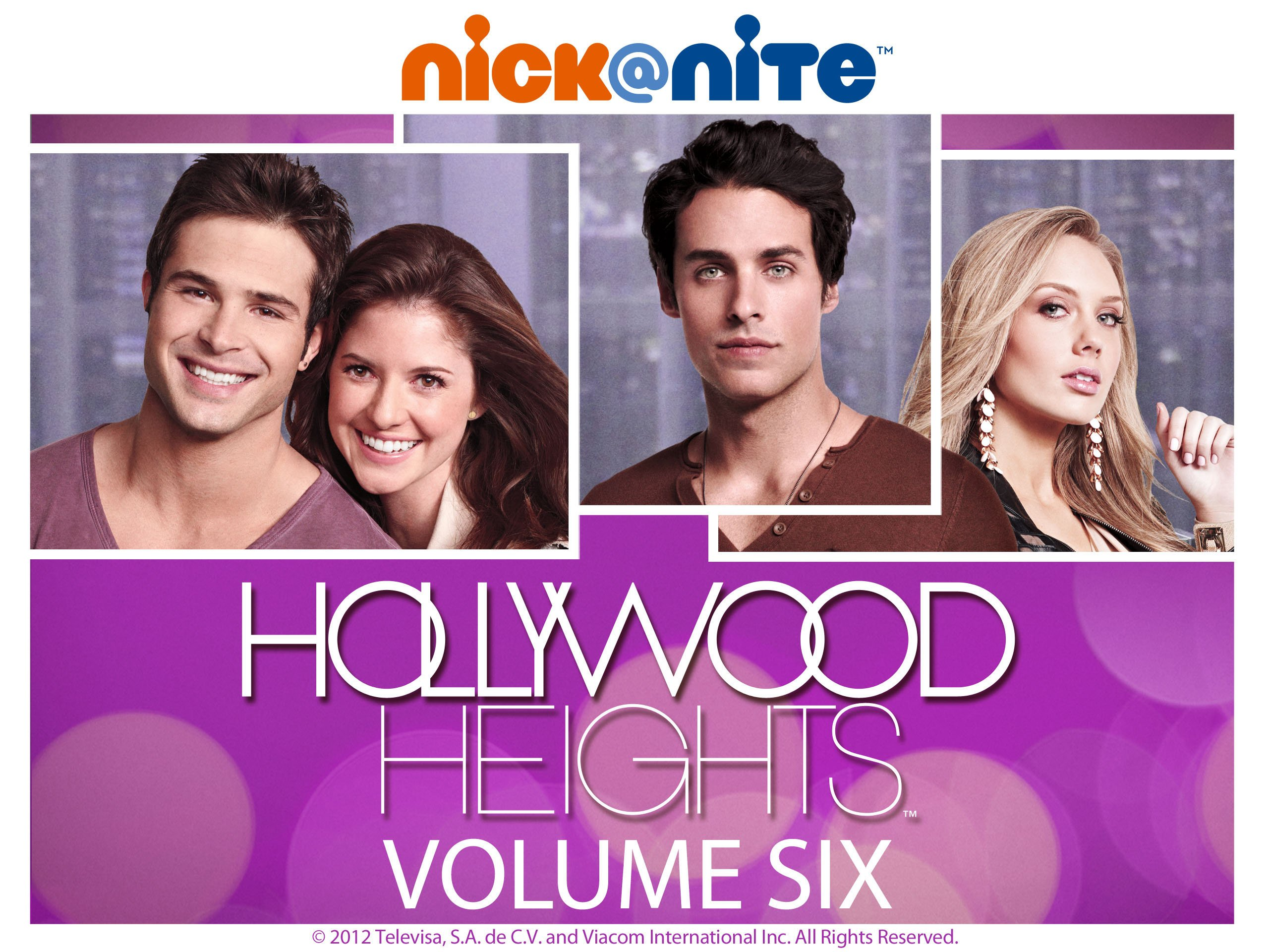 hollywood heights season 1 episode 13 tvtraxx