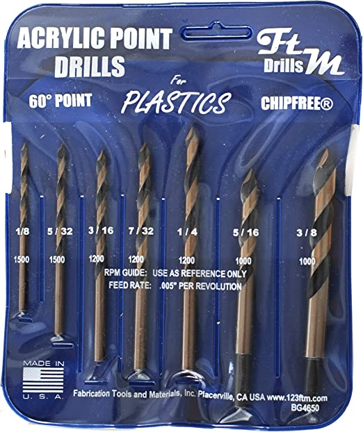 Image result for IMAGES FOR DRILL BITS FOR ACRYLIC PLASTIC
