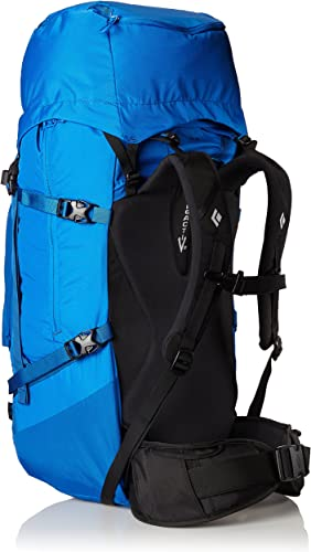 Black Diamond Mission 50 Outdoor Backpack