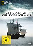 National Geographic - Auf den Spuren von Christoph Kolumbus