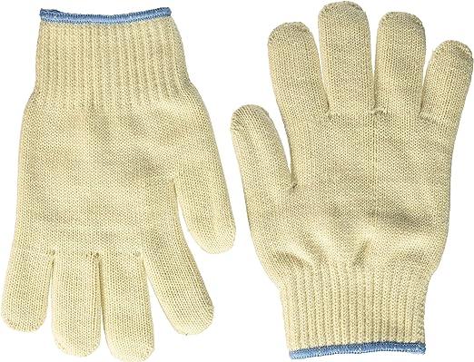 Kole Imports Heat Resistant Nylon Masher