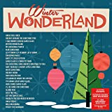 Winter Wonderland [Vinyl LP]