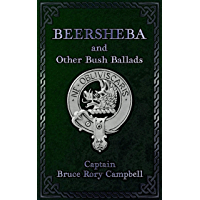 Beersheba And Other Bush Ballads