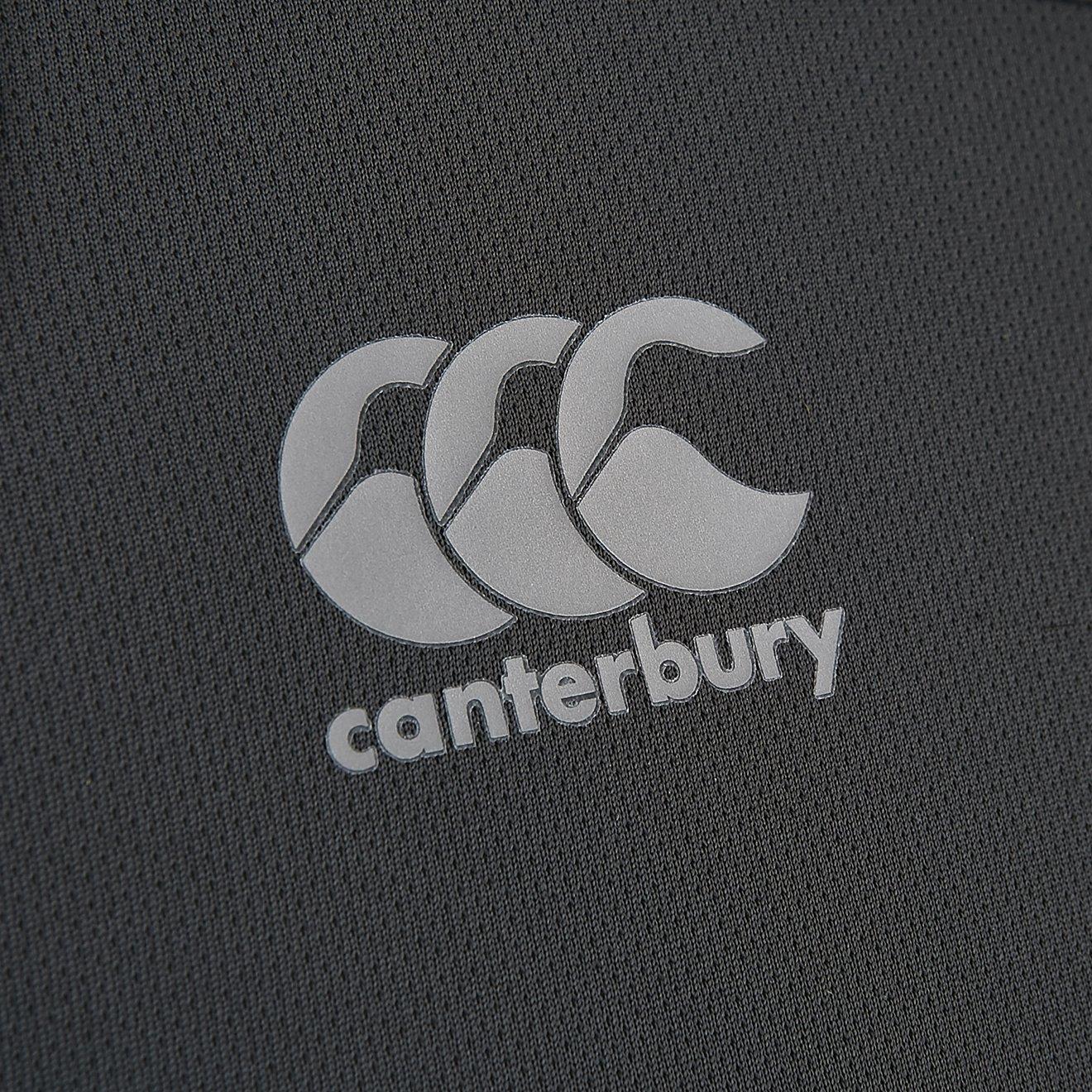 Canterbury Vapodri Training Singlet Canottiera Uomo