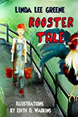 ROOSTER TALE Kindle Edition