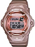Casio Baby-G Women's Watch BG-169G