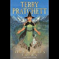 The Shepherd's Crown (Discworld Novels Book 41) (English Edition)