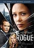 Rogue (2014) - Season 02