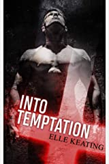 Into Temptation Kindle Edition