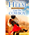 Keep Me, Cowboy (The Montana Born Rodeo Book 2)