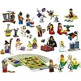 Fantasy Minifigure Set for Storytelling by LEGO Education