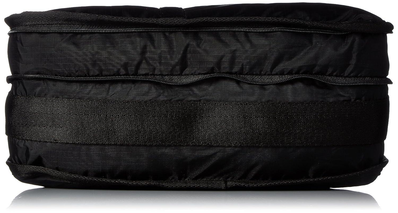 Das Sportsac T/ür doppelt M Schultertasche