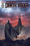 Darth Vader (2017-) #23